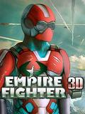 Empire Fighter 3D 320x240