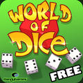 World Of Dice LG 240x320
