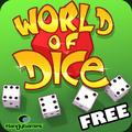 World Of Dice SE K850