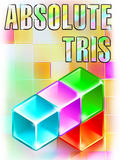 Absolute Tris Nokia S40 240x320 Touch