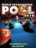 World Championship Pool 2010