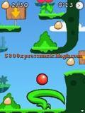 Bounce Tales 640360