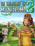 Montezuma2 MIDP20 240x320 Touch