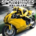 Sportbikes Unlimited