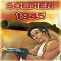 Soldier 1945