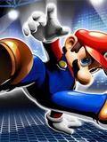 Grand Mario