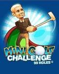 Mini Golf Challence: 99 Holes
