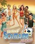 Party Island Solitare 16 Game Pack