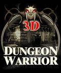 3D Dungeon Warrior