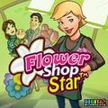 Flower Shop Touchscreen