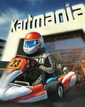 Kartmania 3D Touchscreen