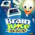 Brain Juice Energy (320x240)