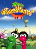 Yumsters MIDP20 240x320 Touch