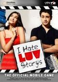 I Hate Love Stories Mobile Game