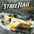 3D Street Rail Racing New
