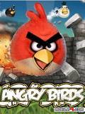 Angry Birds Lite v1.1 400x240