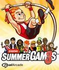 Summer Games 3