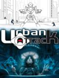 Urban Attack 3D Touchscreen