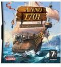Anno 1701 Touchscreen