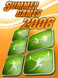 SummerGames2008 Nokia S60 3 320x240