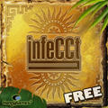 InfeCCt SE 128x160