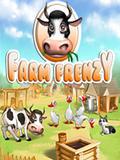FarmFrenzy Nokia S40 240x320 Touch
