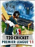 T20 Cricket Worldcup 2011