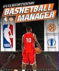 International Basket Manager