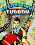 Theme Park Ty