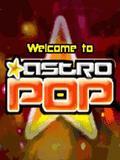 Astro Pop Touch
