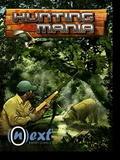 Jagd Mania