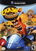 Crash Nitro Kart-1.4.3