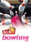 365 Bowling Touchscreen