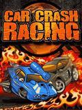 Car Crash Racing