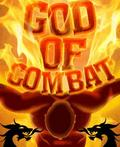 God Of Combat Touch