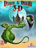 Dragon 3D Nokia S40 240x320 Touch