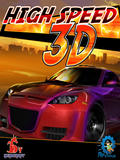 HighSpeed3D Nokia S60 3 320x240