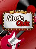 The Ultimate Music Quiz Touch