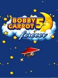 Bobby Carrot 5 Forever Touchscreen