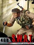 Kgb-swat Samsung S60 240x320
