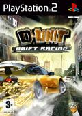 Drift Racing Game