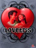Lovetris Philips 240x400 Touch