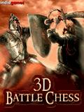 3D Battle Chess