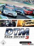 DTM 3D