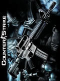 Counter Strike 4 HD
