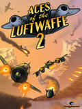 Aces Of The Luftwaffe 2 Touchscreen