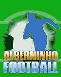 Alberninho Football Touch