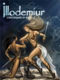 Illodemiur(Multiscreen)