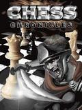 chess chronicles touch