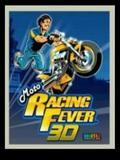 Moto Racing Fever
